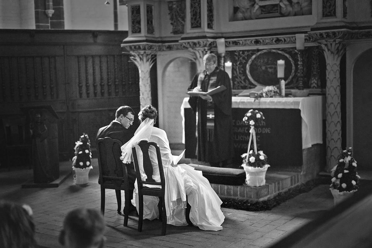 Hochzeitsfoto von Katharina & Alex - Hochzeitsfotografie wesayyes aus Berlin