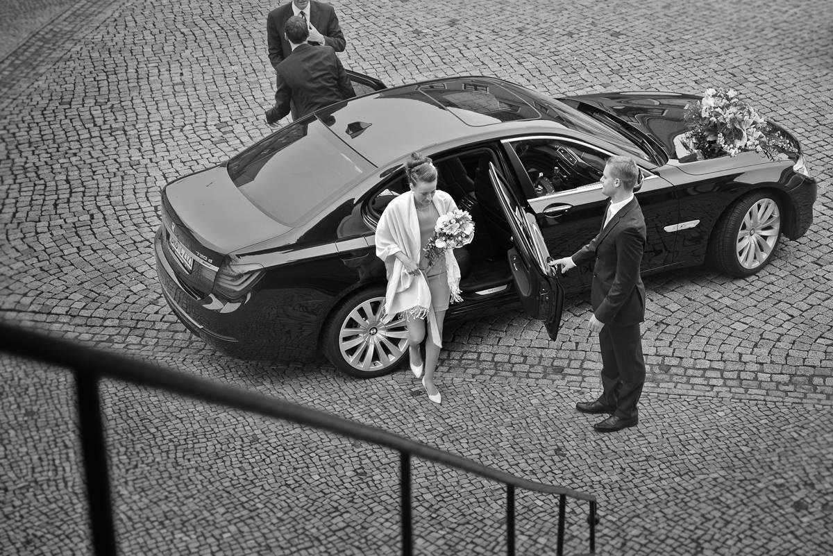 hochzeits_fotograf_berlin_DSC_9198